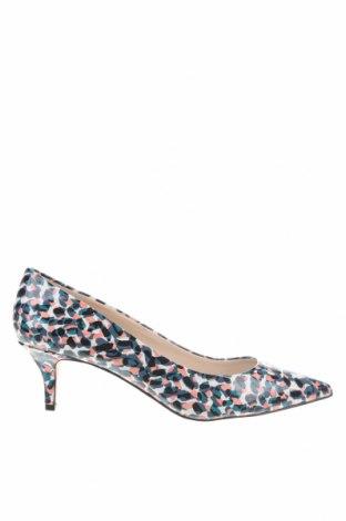 Дамски обувки Nine West, Размер 42, Цвят Многоцветен, Еко кожа, Цена 51,62лв.