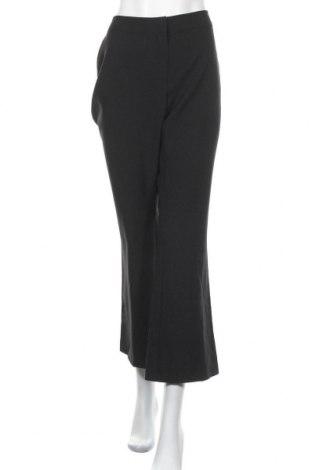 Дамски панталон Atmosphere, Размер XL, Цвят Черен, Полиестер, Цена 6,83лв.