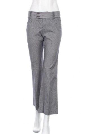Дамски панталон Banana Republic, Размер S, Цвят Син, 70% памук, 26% полиестер, 4% еластан, Цена 11,03лв.