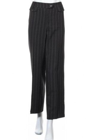 Γυναικείο παντελόνι Joy, Μέγεθος M, Χρώμα Γκρί, Τιμή 5,91€