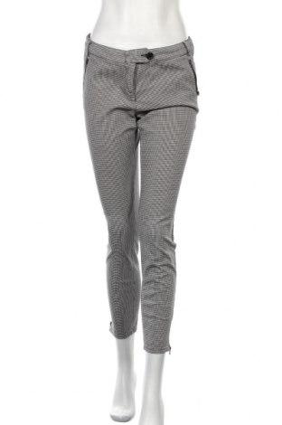 Дамски панталон Penny Black, Размер M, Цвят Черен, 97% памук, 3% еластан, Цена 20,26лв.