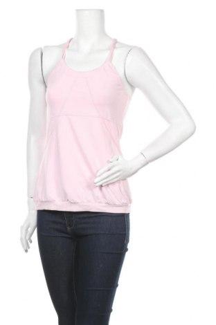 Дамски потник Casall, Размер M, Цвят Розов, Цена 8,93лв.