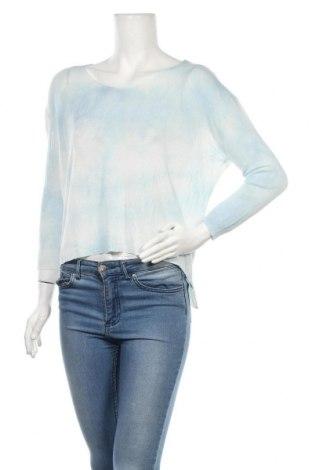 Γυναικείο πουλόβερ, Μέγεθος S, Χρώμα Μπλέ, Τιμή 13,64€