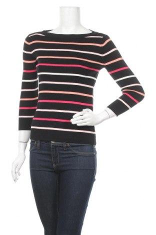 Γυναικείο πουλόβερ Talbots, Μέγεθος S, Χρώμα Μαύρο, 60% βαμβάκι, 40% βισκόζη, Τιμή 9,87€