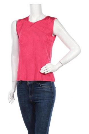 Γυναικείο πουλόβερ Windsmoor, Μέγεθος S, Χρώμα Ρόζ , 78% βισκόζη, 22% πολυαμίδη, Τιμή 4,50€
