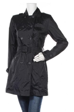 Дамски шлифер, Размер XS, Цвят Черен, Полиамид, Цена 8,93лв.