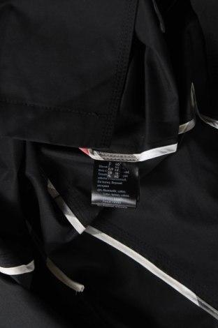 Дамски шлифер Fuchs & Schmitt, Размер M, Цвят Син, 63% памук, 37% полиамид, Цена 179,25лв.