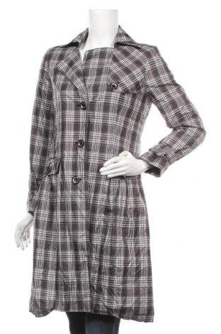 Дамски шлифер, Размер M, Цвят Многоцветен, Цена 9,70лв.