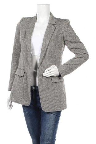 Γυναικείο σακάκι Massimo Dutti, Μέγεθος S, Χρώμα Πολύχρωμο, 70% βισκόζη, 28% μαλλί, 2% πολυαμίδη, Τιμή 76,94€