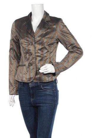 Γυναικείο σακάκι One Touch, Μέγεθος M, Χρώμα Πολύχρωμο, Πολυεστέρας, Τιμή 6,14€