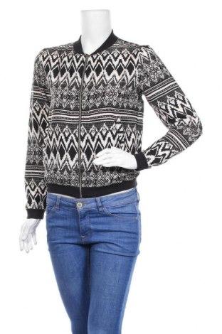 Γυναικείο μπουφάν Chillytime, Μέγεθος S, Χρώμα Μαύρο, Τιμή 4,21€