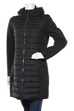 Dámská bunda  S.Oliver, Velikost M, Barva Černá, Polyester, Cena  1761,00Kč