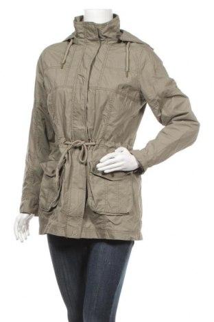 Γυναικείο μπουφάν Up 2 Fashion, Μέγεθος S, Χρώμα Πράσινο, 100% πολυεστέρας, Τιμή 10,65€