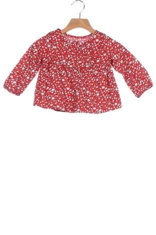 Παιδική μπλούζα Gap Baby, Μέγεθος 12-18m/ 80-86 εκ., Χρώμα Πολύχρωμο, Βαμβάκι, Τιμή 9,74€