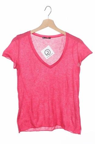 Παιδική μπλούζα Petit Bateau, Μέγεθος 13-14y/ 164-168 εκ., Χρώμα Ρόζ , Τιμή 5,23€