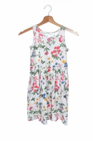 Παιδικό φόρεμα H&M, Μέγεθος 8-9y/ 134-140 εκ., Χρώμα Πολύχρωμο, Βαμβάκι, Τιμή 12,99€