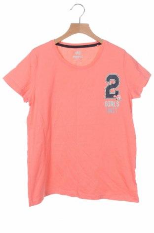 Παιδικό μπλουζάκι Pepperts!, Μέγεθος 12-13y/ 158-164 εκ., Χρώμα Ρόζ , Τιμή 3,18€