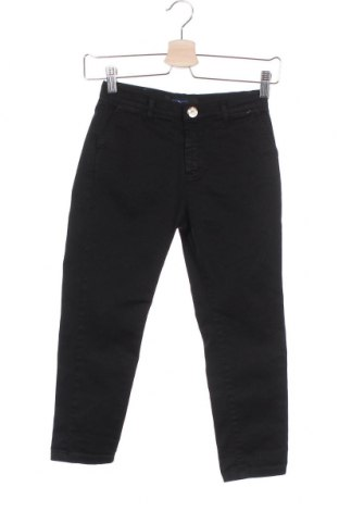 Детски панталон Imperial, Размер 10-11y/ 146-152 см, Цвят Черен, Цена 17,82лв.