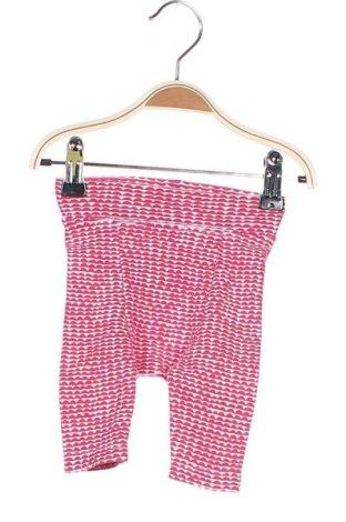 Παιδικό παντελόνι Marimekko, Μέγεθος 2-3m/ 56-62 εκ., Χρώμα Κόκκινο, Βαμβάκι, Τιμή 7,92€