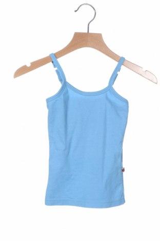 Dětské spodní prádlo Vingino, Velikost 12-18m/ 80-86 cm, Barva Modrá, 95% bavlna, 5% elastan, Cena  43,00Kč