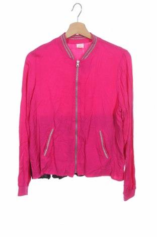 Παιδικό μπουφάν Wonder Nation, Μέγεθος 15-18y/ 170-176 εκ., Χρώμα Ρόζ , Βισκόζη, Τιμή 8,18€