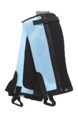 Γκέτες για υππασία Riders Trend, Μέγεθος XL, Χρώμα Μπλέ, Κλωστοϋφαντουργικά προϊόντα, Τιμή 9,47€