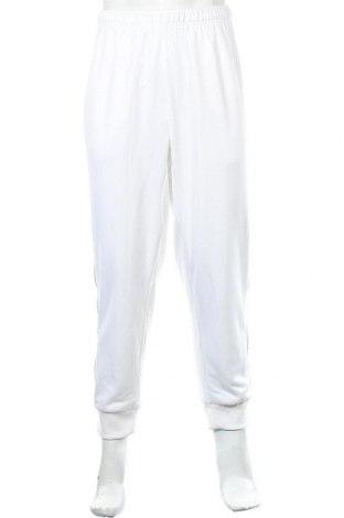 Pánské tepláky  Nike, Velikost XXL, Barva Bílá, Polyester, Cena  451,00Kč