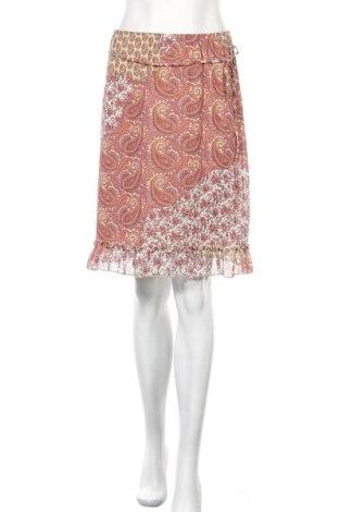 Φούστα Conbipel, Μέγεθος M, Χρώμα Πολύχρωμο, Τιμή 4,32€