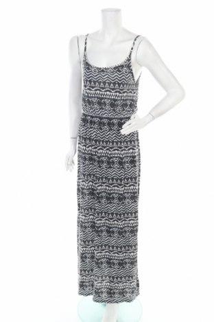 Φόρεμα Bik Bok, Μέγεθος L, Χρώμα Μαύρο, 50% πολυεστέρας, 50% βισκόζη, Τιμή 5,46€