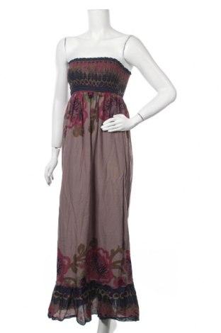 Φόρεμα Charlotte Russe, Μέγεθος M, Χρώμα Πολύχρωμο, Βαμβάκι, Τιμή 13,64€