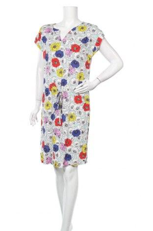 Φόρεμα Garcia, Μέγεθος M, Χρώμα Πολύχρωμο, Βισκόζη, Τιμή 24,91€