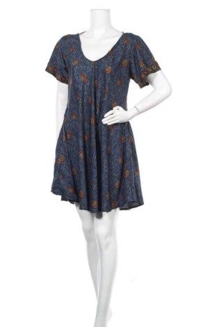Φόρεμα Ipanima, Μέγεθος L, Χρώμα Πολύχρωμο, Πολυεστέρας, Τιμή 15,30€