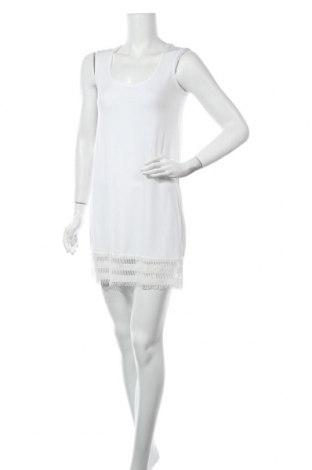 Φόρεμα Jordan Taylor, Μέγεθος S, Χρώμα Λευκό, 92% πολυεστέρας, 8% ελαστάνη, Τιμή 4,77€