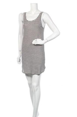 Φόρεμα Mtwtfss Weekday, Μέγεθος S, Χρώμα Λευκό, 60% βαμβάκι, 40% πολυεστέρας, Τιμή 5,91€