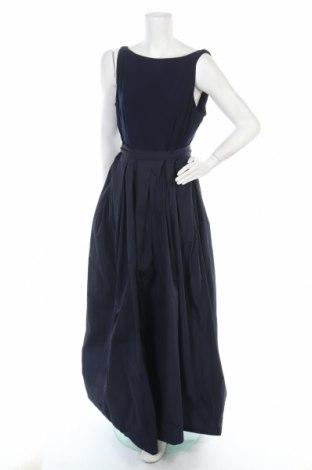 Рокля Ralph Lauren, Размер XL, Цвят Син, Полиестер, Цена 164,25лв.