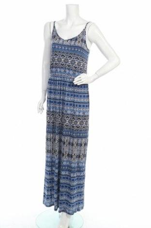 Φόρεμα Up 2 Fashion, Μέγεθος M, Χρώμα Μπλέ, Βισκόζη, Τιμή 10,91€