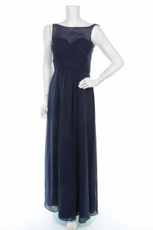 Φόρεμα Vera Mont, Μέγεθος S, Χρώμα Μπλέ, Πολυεστέρας, Τιμή 59,62€
