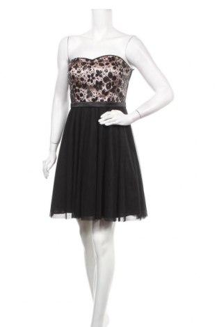 Φόρεμα Vera Mont, Μέγεθος M, Χρώμα Μαύρο, Πολυεστέρας, Τιμή 73,07€