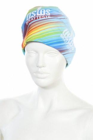 Čepice , Barva Vícebarevné, Cena  494,00Kč
