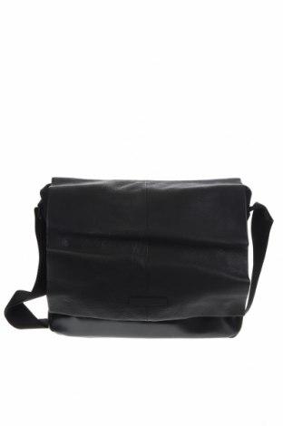Αθλητική τσάντα Puma by Hussein Chalayan, Χρώμα Μαύρο, Κλωστοϋφαντουργικά προϊόντα, δερματίνη, Τιμή 38,28€