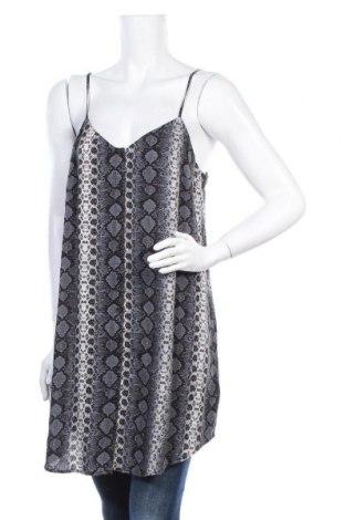 Τουνίκ H&M Divided, Μέγεθος XL, Χρώμα Πολύχρωμο, Τιμή 6,50€
