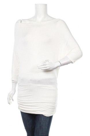 Τουνίκ Seductions, Μέγεθος M, Χρώμα Λευκό, 95% βισκόζη, 5% ελαστάνη, Τιμή 5,00€
