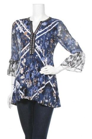 Τουνίκ Style & Co, Μέγεθος S, Χρώμα Πολύχρωμο, 95% πολυεστέρας, 5% ελαστάνη, Τιμή 4,50€