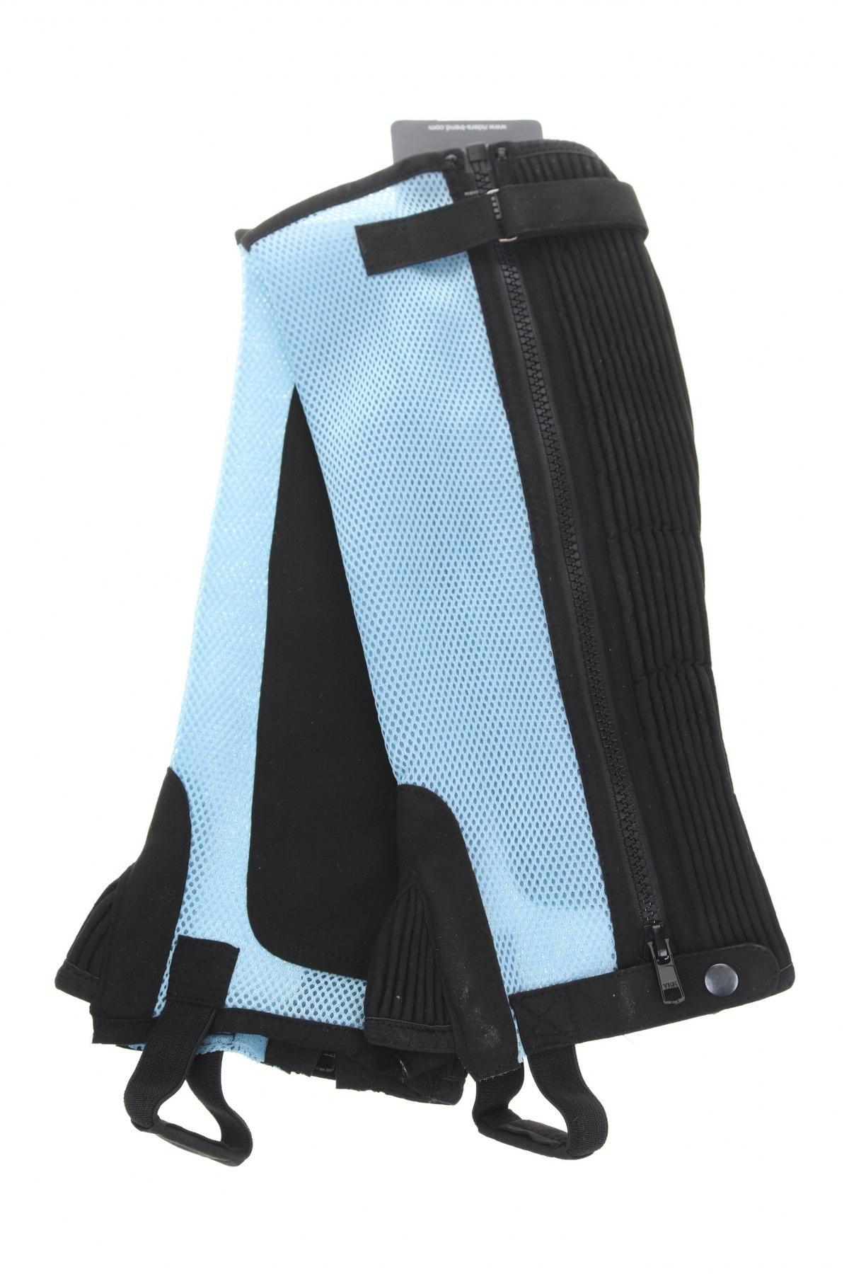 Гети за езда Riders Trend, Размер XL, Цвят Син, Текстил, Цена 18,36лв.