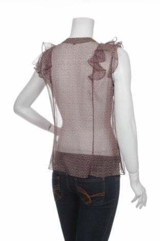 Γυναικείο πουκάμισο Jasper Conran