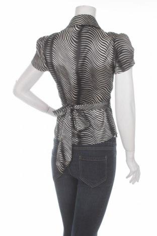 Specchio woman 2937164 remix for Specchio woman abbigliamento