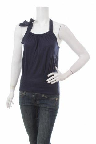 damska koszulka na rami czkach reiss 2923048 remix. Black Bedroom Furniture Sets. Home Design Ideas