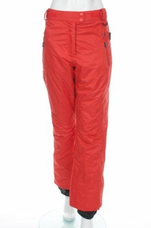 Γυναίκειο παντελόνι για χειμερινά σπορ Crivit