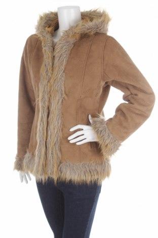 Γυναικείο παλτό Ze-Ze Concept