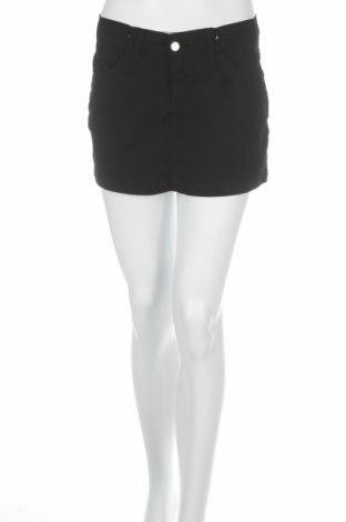Пола Cico, Размер M, Цвят Черен, 100% памук, Цена 5,50лв.
